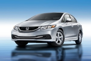 2013_Honda_Civic_Natural_Gas_05