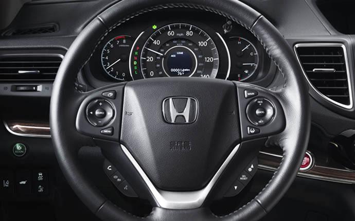HondaCRV6