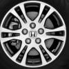 autopark-honda-cary-nc-tire-service