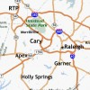autopark-cary-nc-map-of-raleigh-nc
