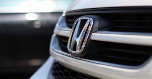 Honda Technology | Honda Dealer Cary, NC | Autopark Honda